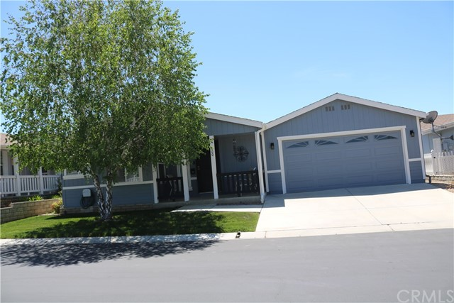 10961 Desert Lawn Drive 400, Calimesa, CA 92320
