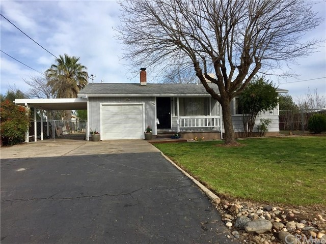 1424 18th St, Oroville, CA 95965