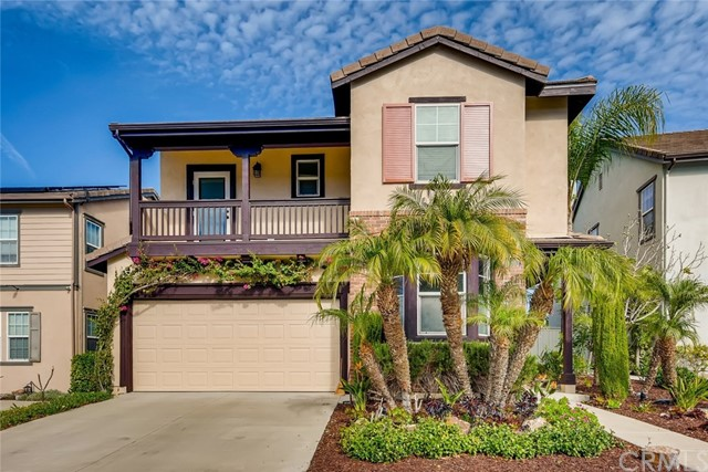 10132 Baylee Ln, San Diego, CA 92127