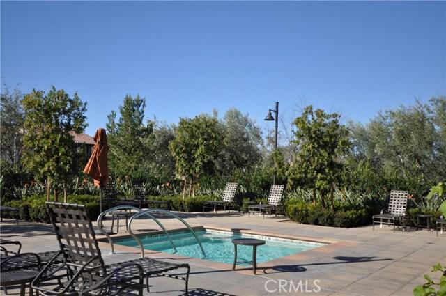 68 Tallowood, Irvine, CA 92620 Photo 46