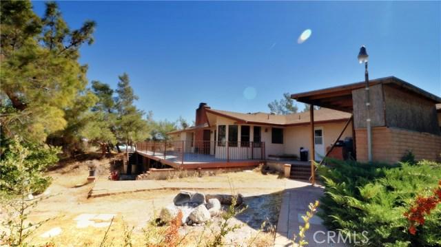 12484 Mesquite St, Oak Hills, CA 92344 Photo 3