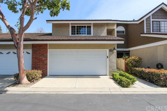 26 Heathergreen 80, Irvine, CA 92614