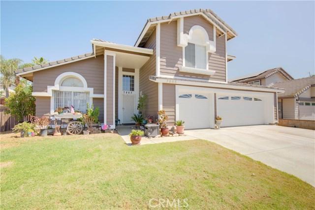7865 Wendover Drive, Riverside, CA 92509