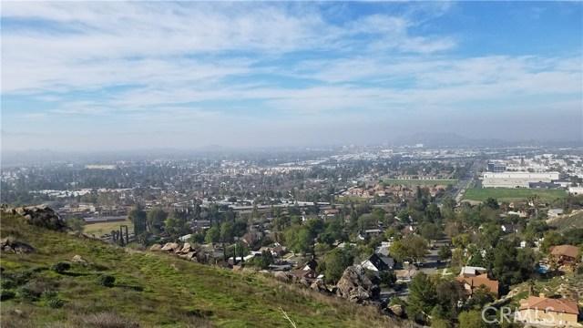 0 Flanders, Riverside, CA 92501