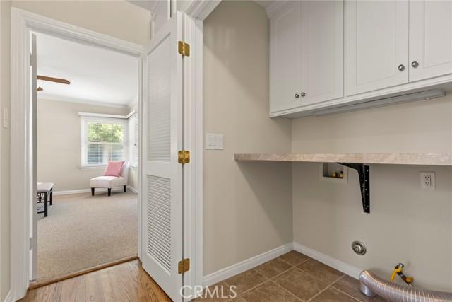 32. 1508 N Highland Avenue Fullerton, CA 92835