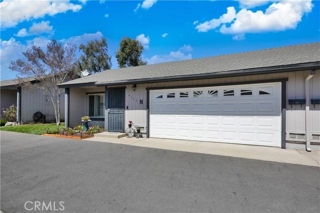 4622 San Jose St, Montclair, CA 91763 Photo 3