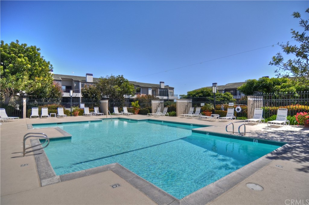 260     Cagney Lane   217, Newport Beach CA 92663