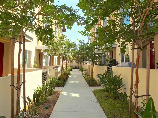 5772 Acacia Lane #22