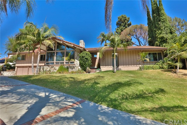 8404 Colima Road, Whittier, CA 90605
