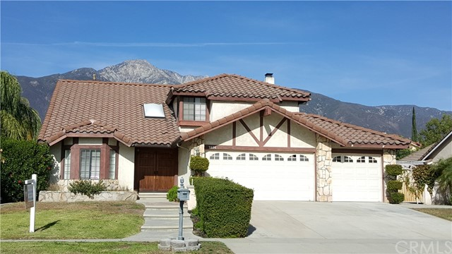 9836 Hibiscus Court, Rancho Cucamonga, CA 91737