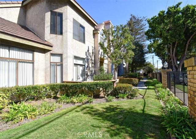 4423 Emerald Street, Torrance, CA 90503