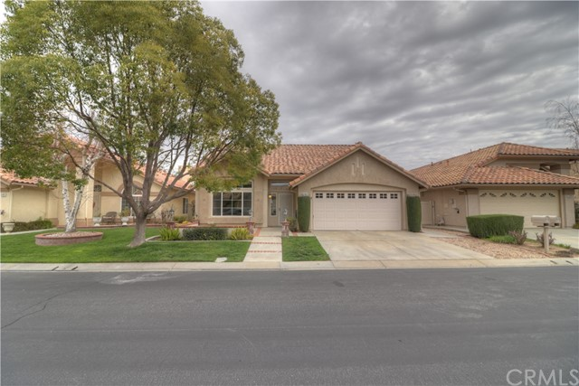 1618 Crystal Downs Street, Banning, CA 92220