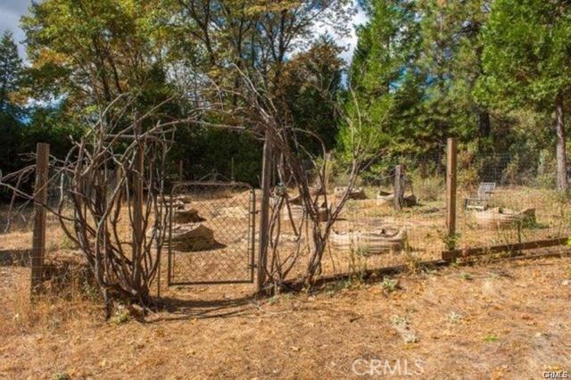 4891 Schott Rd, Forest Ranch, CA 95942 Photo 31