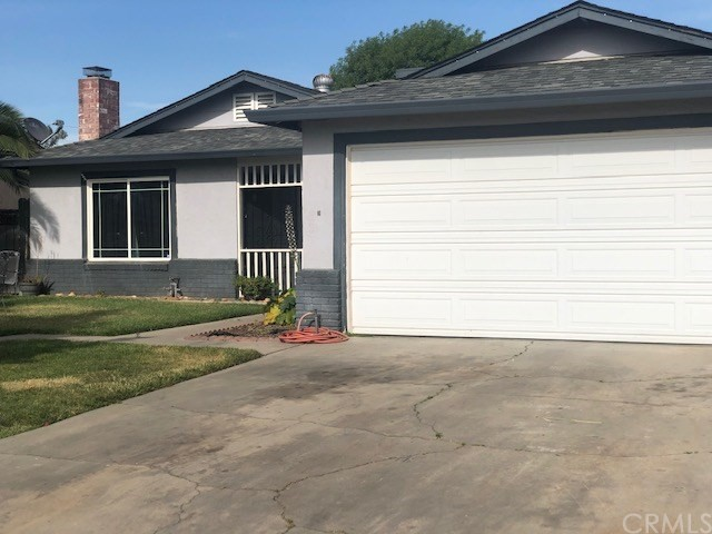 1660 Baywood Lane, Turlock, CA 95380