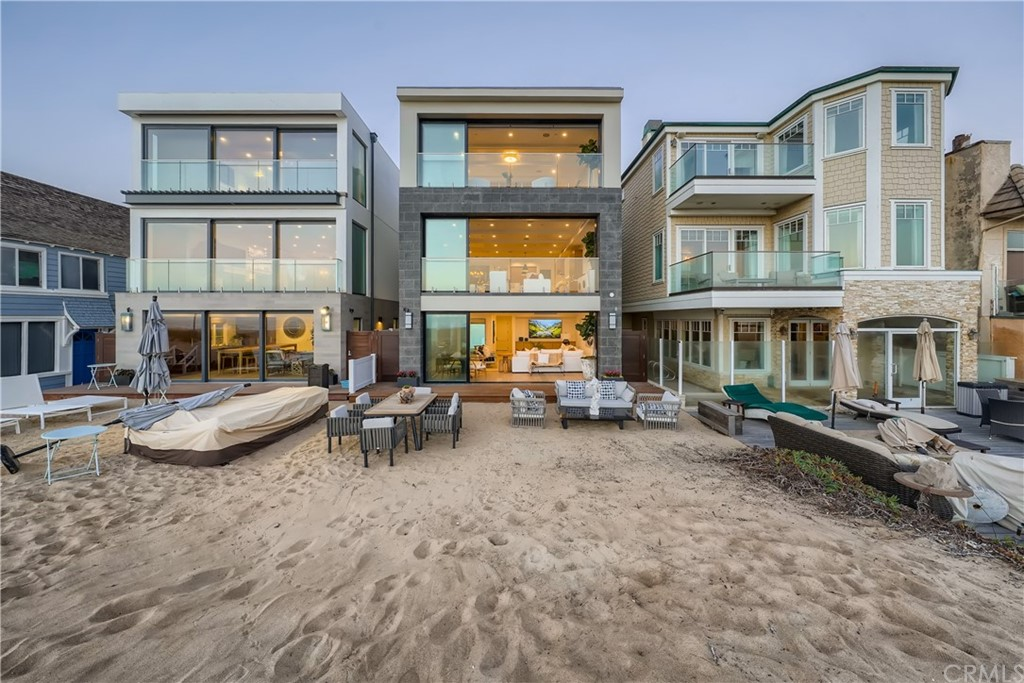 Photo of 16641 S Pacific, Sunset Beach, CA 90742