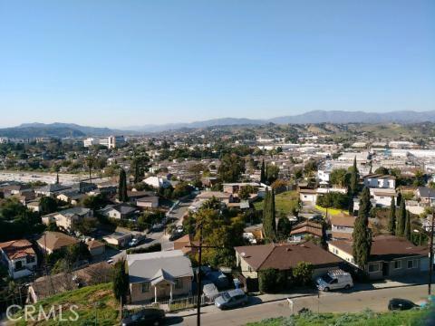 1241 Dodds Circle, City Terrace, CA 90063 Photo 0
