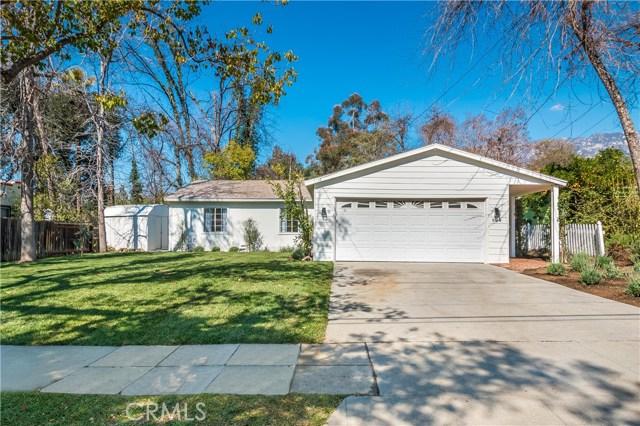 623 Highland St, Pasadena, CA 91104 Photo 0