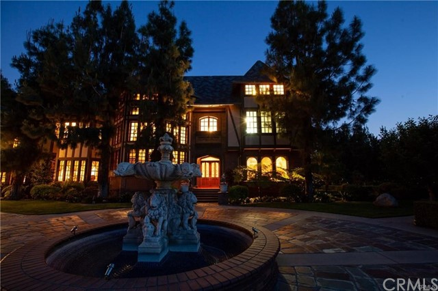 Photo of 251 Whispering Pines Summit, Arcadia, CA 91006