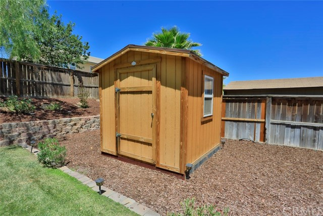 13803 Grant Wy, Oak Hills, CA 92344 Photo 39