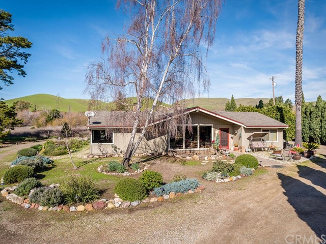 2740 San Luisito Creek Rd, Morro Bay, CA 93405 Photo