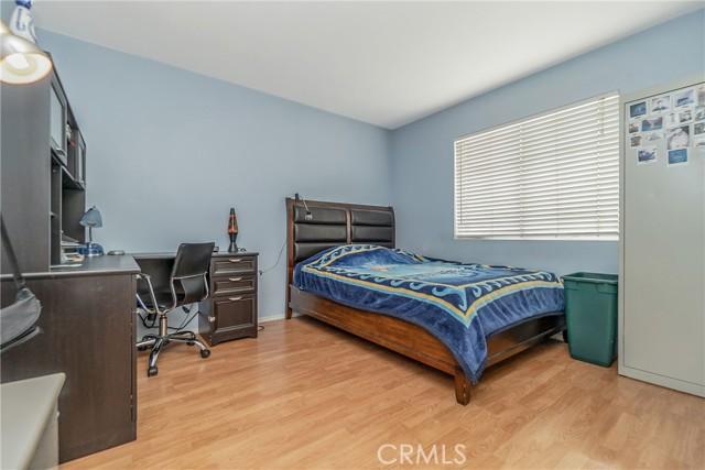 35. 7881 Santa Paula Street Highland, CA 92346
