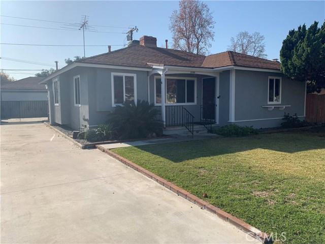 16108 Risley St, Whittier, CA 90603