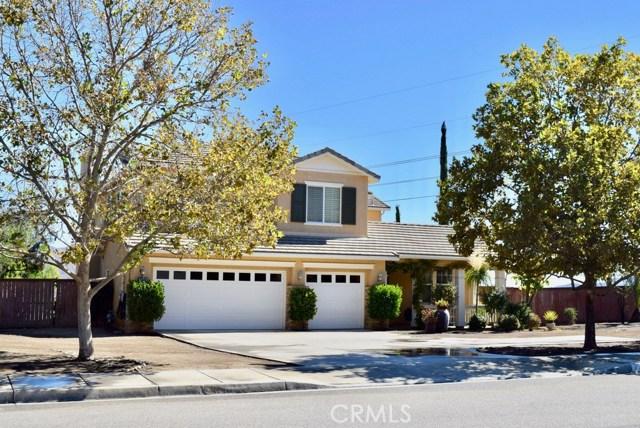 23480 Jameson Road, Corona, CA 92883