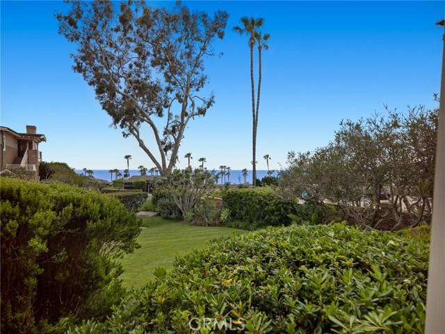 33. 3 Stickley Drive Laguna Beach, CA 92651