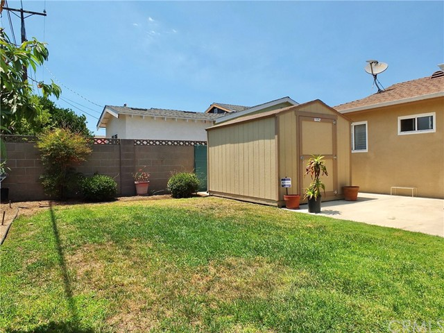 30. 1168 Clarion Drive Torrance, CA 90502