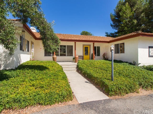 1818 Fuerte Street, Fallbrook, CA 92028