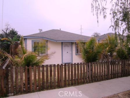 4623 W 160th Street, Lawndale, CA 90260