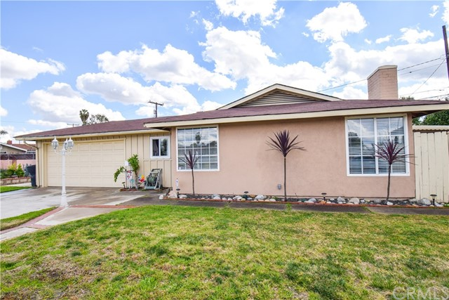2180 W Huntington Avenue, Anaheim, CA 92801