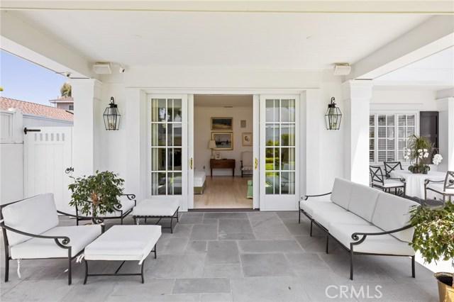 601 Larsson Street, Manhattan Beach, California 90266, 4 Bedrooms Bedrooms, ,3 BathroomsBathrooms,For Sale,Larsson,SB20139039