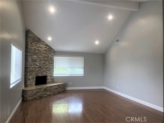 1841 6th Avenue, Monrovia, California 91016, 3 Bedrooms Bedrooms, ,2 BathroomsBathrooms,Residential,For Rent,6th,AR21115539
