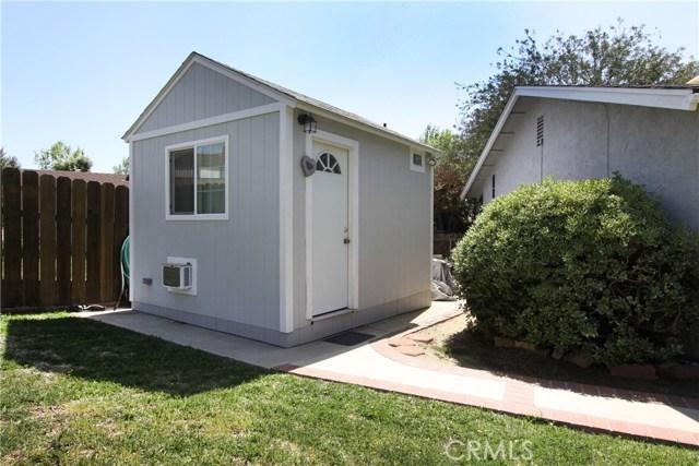 1151 Oak Knoll Terrace, La Verne, CA 91750 Photo 17