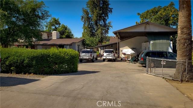 919 Grace Street, Bakersfield, CA 93305
