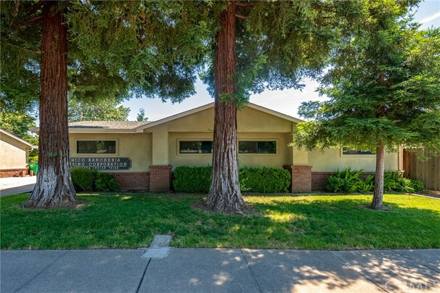 585 East Avenue, Chico, CA 95926