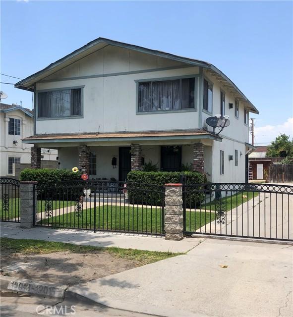 12013 Sproul St, Norwalk, CA 90650 Photo
