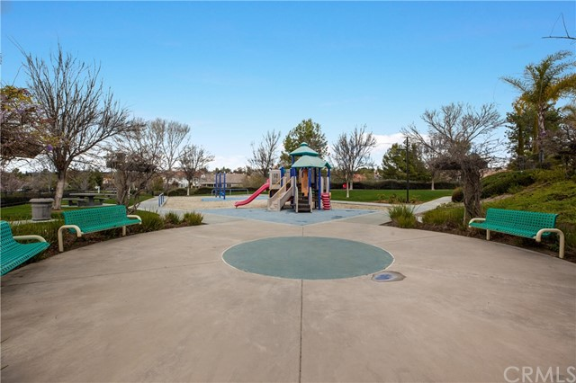 41120 Chemin Coutet, Temecula, CA 92591 Photo 48