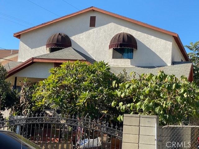 817 N Mariannna Av, City Terrace, CA 90063 Photo 2