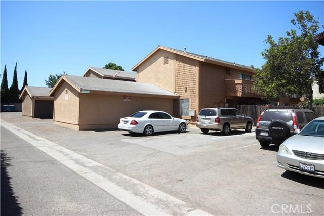 7320 N Cerritos Avenue, Stanton, CA 90680