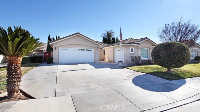 36932 Red Oak Street, Winchester, CA 92596