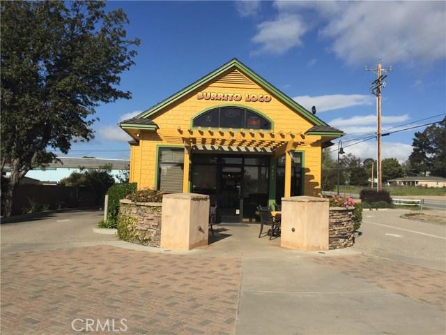 2808 S Halcyon Road, Arroyo Grande, CA 93420