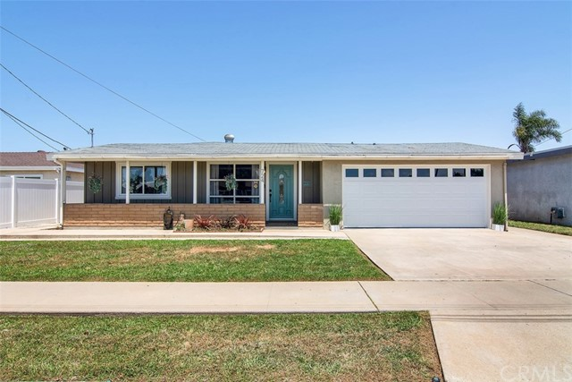 724 Hemlock Avenue, Imperial Beach, CA 91932