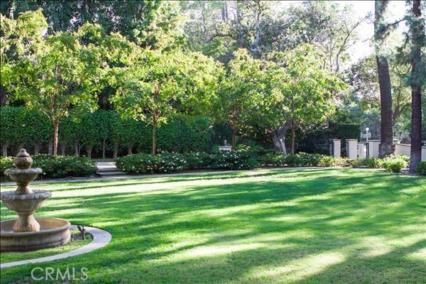 1200 S Oak Knoll Av, Pasadena, CA 91106 Photo 3