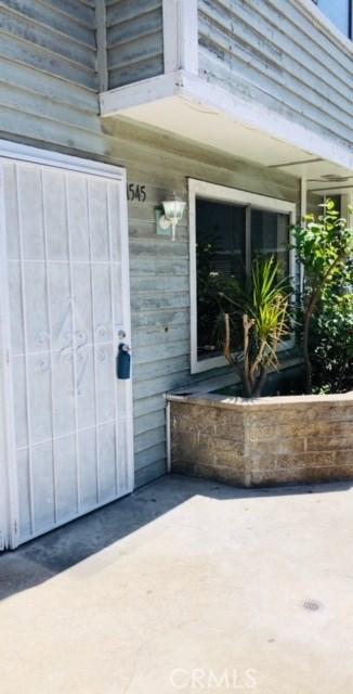 1545 French Street 6, Santa Ana, CA 92701