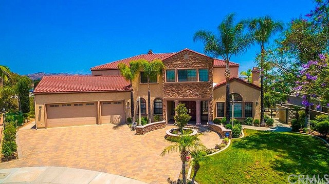 21111 Lariat Court, Walnut, California 91789, 6 Bedrooms Bedrooms, ,5 BathroomsBathrooms,Residential,For Sale,Lariat,TR20252939
