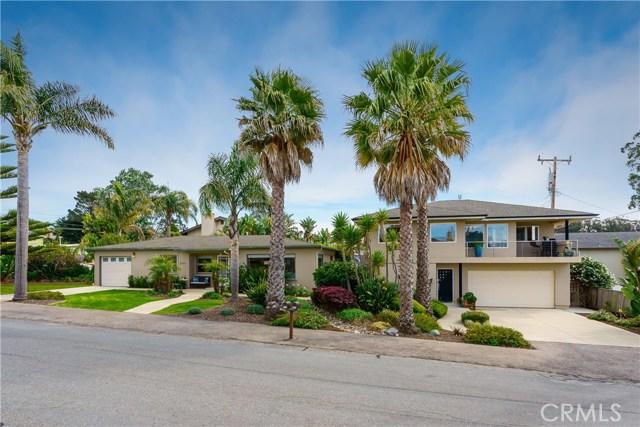 690 Driftwood Street, Morro Bay, CA 93442