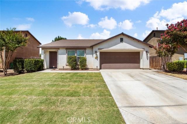 4316 W Westmont Av, Visalia, CA 93277 Photo 1
