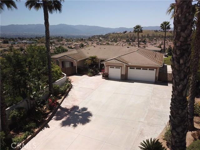 1055 Big Pine Lane, Norco, CA 92860